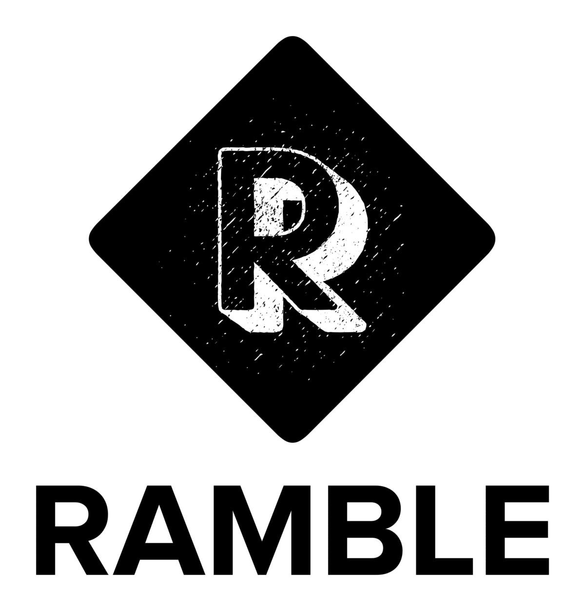 ramble.ch